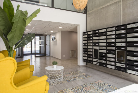 A vendre Montpellier 343593635 Senzo immobilier