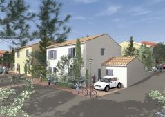 A vendre Montpellier 343593637 Senzo immobilier