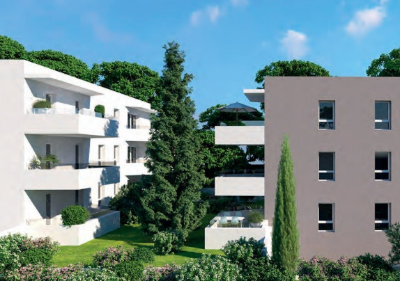 A vendre Montpellier 343593641 Senzo immobilier