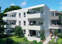 A vendre Montpellier 343593642 Senzo immobilier