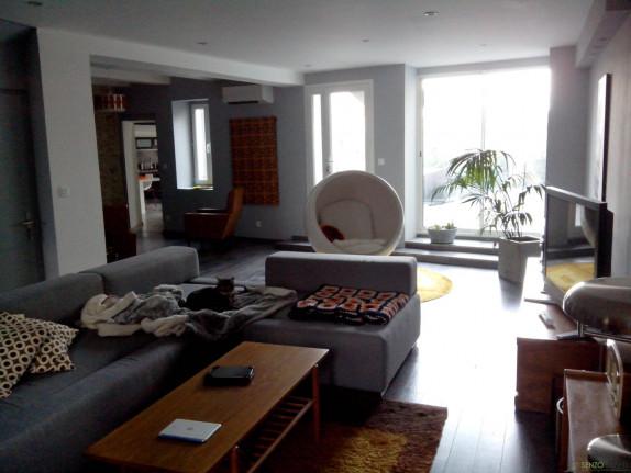 A vendre Montpeyroux 343593646 Senzo immobilier
