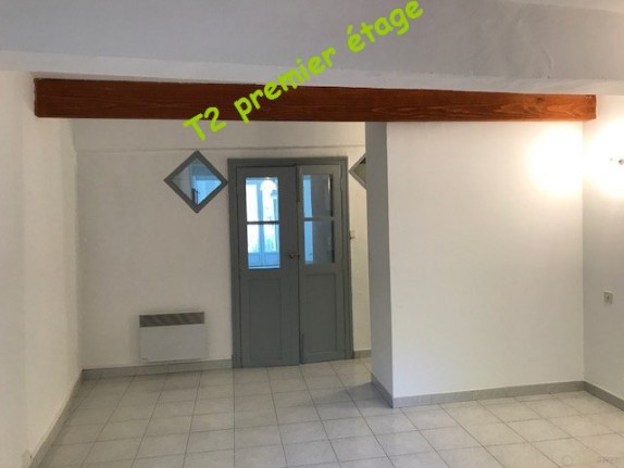 A vendre Clermont L'herault 343593648 Senzo immobilier