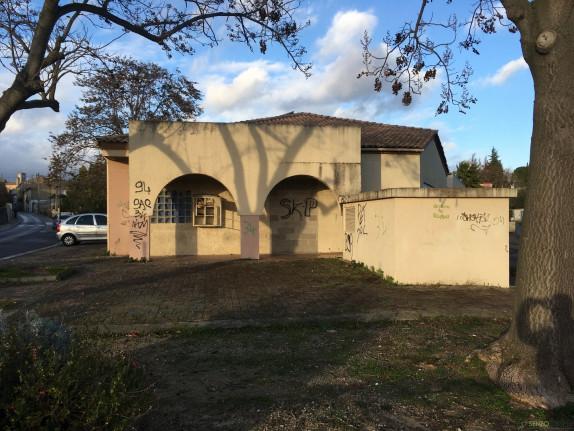 A vendre Saint Andre De Sangonis 343593651 Senzo immobilier