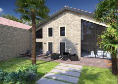 A vendre Jonquieres 343593652 Senzo immobilier