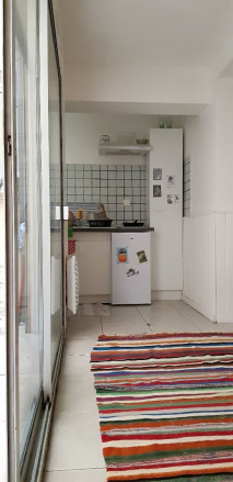 A vendre Montpellier 343593654 Senzo immobilier