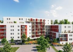 A vendre Montpellier 343593662 Senzo immobilier
