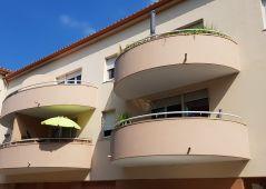 A vendre Lattes 343593678 Senzo immobilier