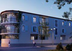 A vendre Vendargues 343593681 Senzo immobilier