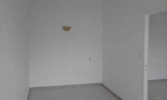A louer Saint Andre De Sangonis 343593684 Senzo immobilier