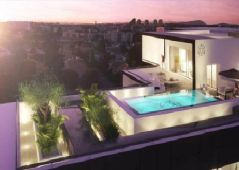 A vendre Montpellier 343593701 Senzo immobilier