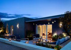 A vendre Castelnau Le Lez 343593702 Senzo immobilier