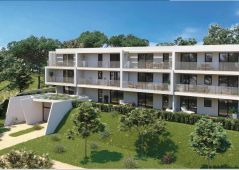 A vendre Montpellier 343593704 Senzo immobilier