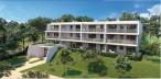 A vendre  Montpellier | Réf 343593704 - Senzo immobilier
