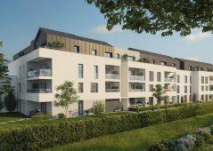 A vendre Saint Malo 343593713 Senzo immobilier