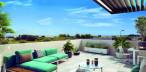 A vendre  Villeneuve Les Maguelone | Réf 343593722 - Senzo immobilier