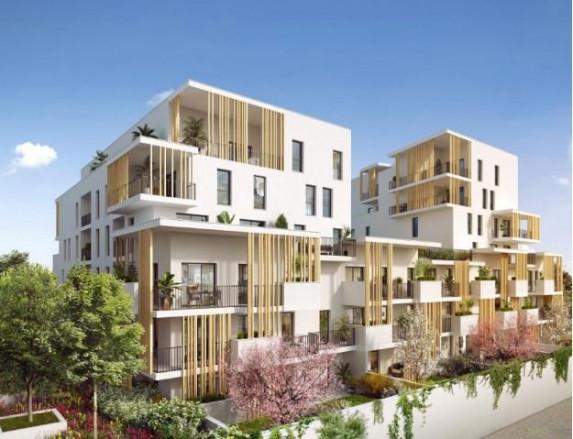 A vendre  Villeurbanne | Réf 343593736 - Senzo immobilier
