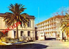 A vendre Toulon 343593747 Senzo immobilier