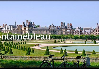 A vendre Fontainebleau 343593753 Adaptimmobilier.com