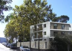 A vendre Montpellier 343593755 Senzo immobilier