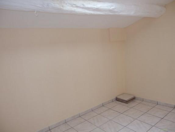 A vendre Saint Andre De Sangonis 343593787 Senzo immobilier
