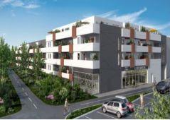 A vendre Castelnau Le Lez 343593802 Senzo immobilier