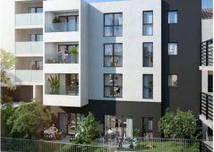A vendre Feyzin 343593810 Senzo immobilier