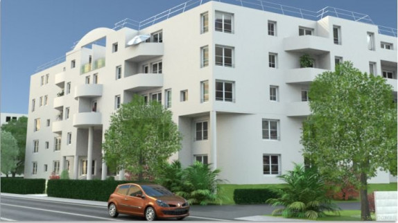 A vendre Le Chesnay 343593811 Senzo immobilier