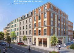 A vendre Pontoise 343593813 Senzo immobilier