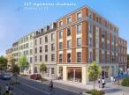 A vendre  Pontoise | Réf 343593813 - Senzo immobilier