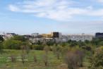 A vendre  Montpellier | Réf 343593814 - Senzo immobilier