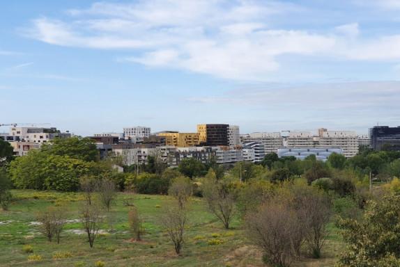 A vendre  Montpellier   Réf 343593814 - Senzo immobilier