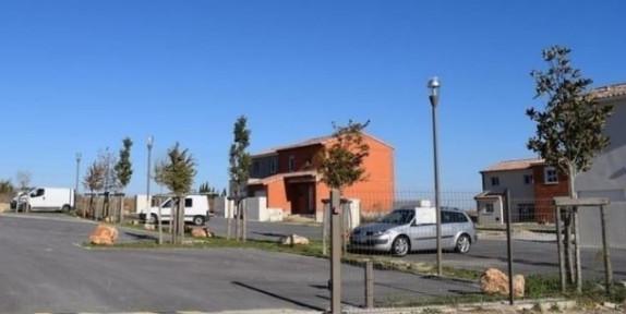 A vendre Cournonterral 343593817 Senzo immobilier