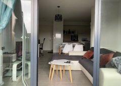 A vendre Castelnau Le Lez 343593824 Senzo immobilier