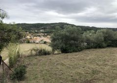 A vendre Clermont L'herault 343593859 Senzo immobilier