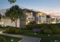 A vendre Baillargues 343593865 Senzo immobilier