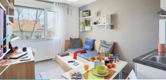 A vendre Montpellier 343593867 Senzo immobilier