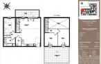 A vendre  Saint Bres | Réf 343593874 - Senzo immobilier