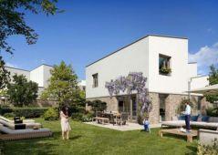 A vendre Cornebarrieu 343593882 Senzo immobilier