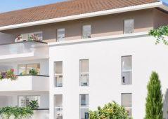 A vendre Marseille 13eme Arrondissement 343593885 Senzo immobilier