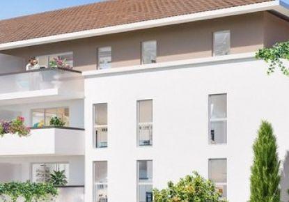 A vendre Chateau Gombert 343593885 Adaptimmobilier.com