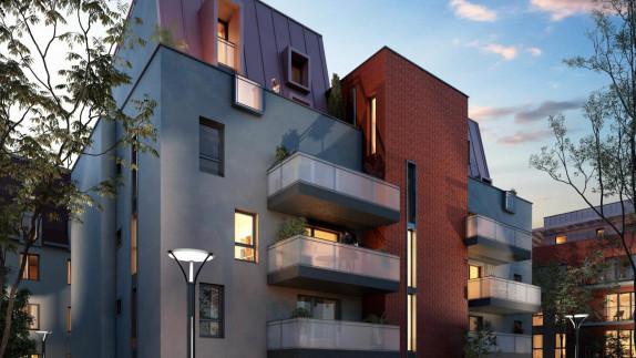 A vendre Dijon 343593889 Senzo immobilier