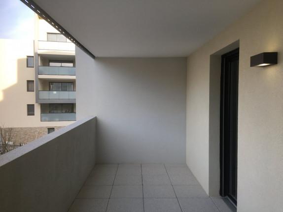 A louer Saint Jean De Vedas 343593891 Senzo immobilier