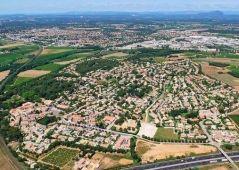 A vendre Saint Aunes 343593904 Senzo immobilier