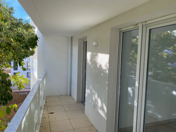 A louer Montpellier 343593908 Senzo immobilier