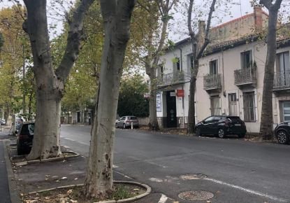 A vendre Montpellier 343593932 Adaptimmobilier.com