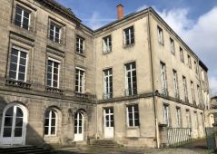 A vendre Limoges 343593939 Senzo immobilier