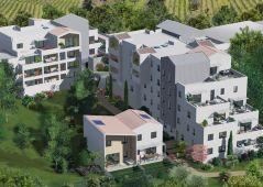 A vendre Marseillan 343593977 Senzo immobilier