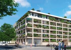 A vendre Montpellier 343593991 Senzo immobilier