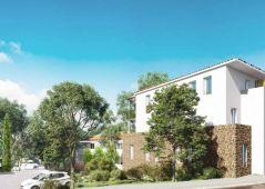 A vendre Saint Aunes 343593993 Senzo immobilier
