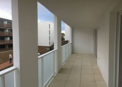 A louer Montpellier 343594020 Senzo immobilier